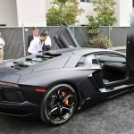 Lamborghini-Aventador-Matte-Black_wallfoy.com