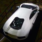 azias-2012-lamborghini-aventador-lp700-4-overhead_generationhighoutput