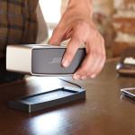 bose-soundlink-mini-bluetooth-speaker-size-portable