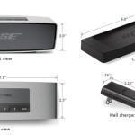bose-soundlink-mini-speaker-dimensions-details