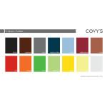 covys-cover-shoes-colour-chart