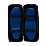 covys-cover-shoes-typhoon-blue-in-slim-case_afinepairofshoes.com