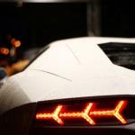 lamborgini-aventador-tail-lights-night-glow_gearheadwalls