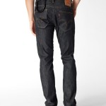 levis-511-commuter-jeans-fit