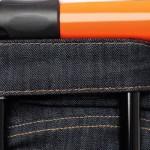 levis-511-commuter-jeans-u-lock-holder-waistband