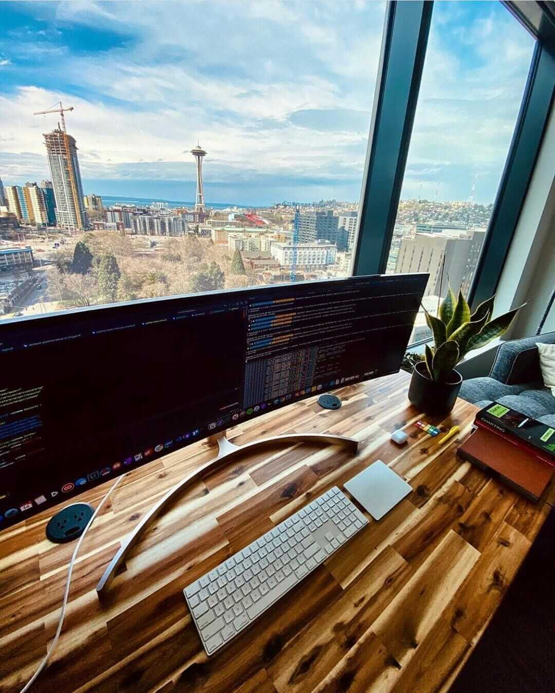 Coding workplace with a view_mia.codes