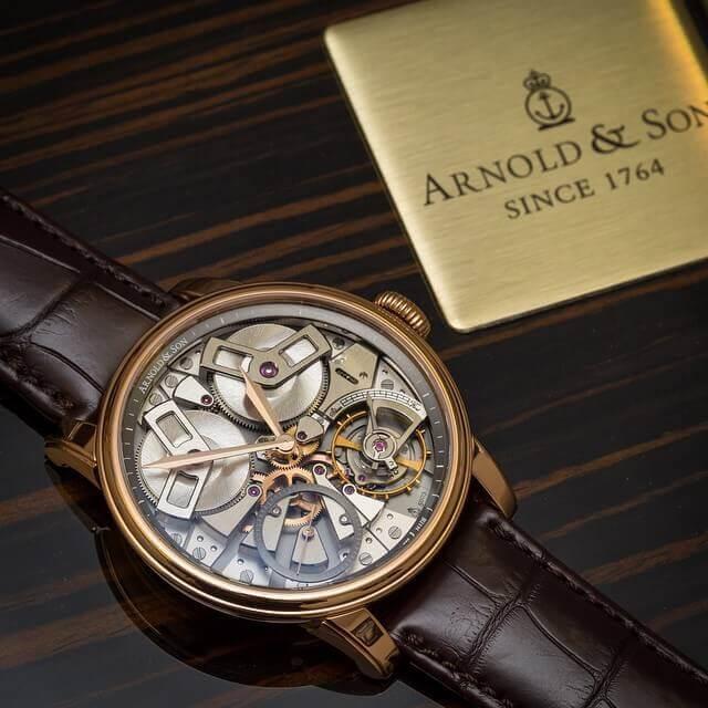 Arnold-and-son-tb88-watch_instagram-arnoldandson