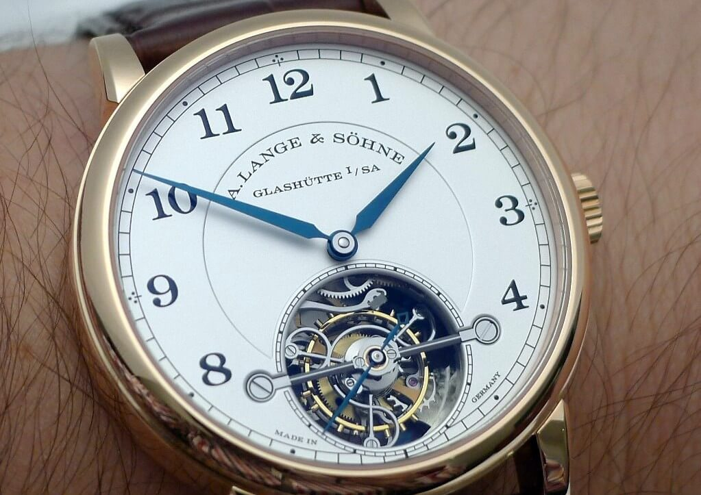a-lange-sohne-1815-tourbillon-watch_foversta-PuristSPRo